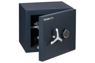 SafesStore.co.uk | Specialist in Safes. We deliver Chubbsafes DuoGuard I-40E free.