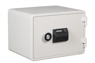 Sun Safe Electronic ES 020  kopen? | Outletkluizen