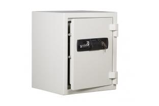 Sun Safe Electronic Plus ES 065 documentenkluis kopen?