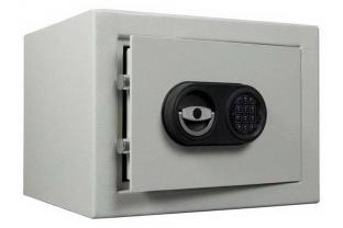 De Raat ET1 elektronische privékluis