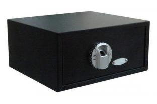 De Raat privékluisFingerprint FX 20FO kopen? | SecurityWebshop.com