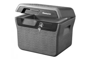 SentrySafe FHW40102 brandwerende box