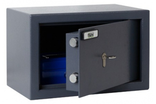 Filex SB-C Safe Box 1 (cilinderslot)
