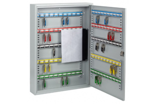 Filex KC sleutelkast 100 voor 100 sleutels | KluisStore.nl