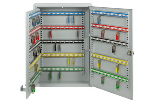 Filex KC sleutelkast 200 voor 200 sleutels | KluisStore.nl