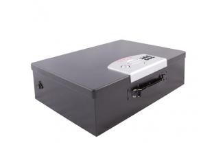 First Alert FA3040 Laptopkoffer (Autokluis)