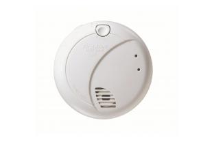 First Alert SA730CE optische rookmelder 230V met back-up batterij