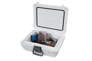 Phoenix FS0352C brandwerende box