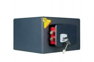 Technomax Gold GMK 3 privékluis