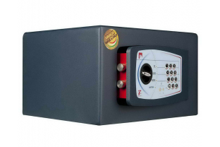 Technomax Gold GMT 3P kluis kopen?