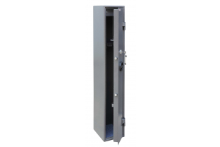 Phoenix Tucana GS8012K Gun Safe | SafesStore.co.uk