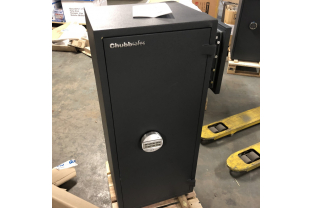 Chubbsafes HomeSafe 90 EL - Free Delivery