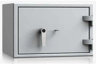 Specialist in Safes. We deliver De Raat Koln 0 free.