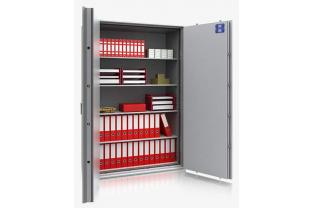 SafesStore.co.uk | Specialist in Safes. We deliver De Raat Koln 13 free.