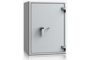 Outletkluizen | Specialist in Safes. We deliver De Raat Koln 3 free.