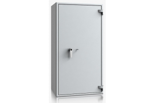Specialist in Safes. We deliver De Raat Koln 5 free.