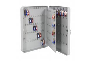 Keybox KB-200 sleutelkast | KluisStore.nl