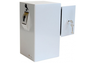 Keysecuritybox KSB 001 Key Safe | SafesStore.co.uk