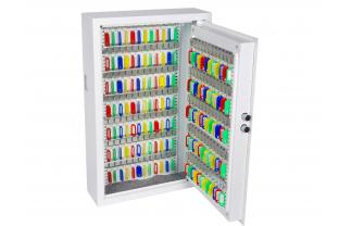 Phoenix KS0033K sleutelkluis voor 144 sleutels | Outletkluizen