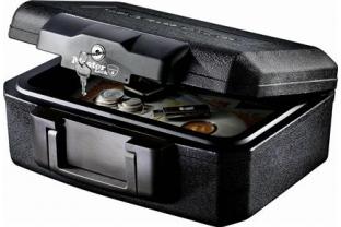 Masterlock L1200 brandwerende box (1/2 uur) • SecrutiyWebshop.com