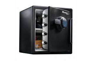 MasterLock LFW123FTC Datakluis XL kopen? | SecurityWebshop.com