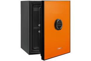 Phoenix Spectrum LS6001EO Oranje