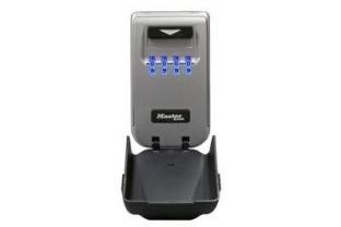MasterLock 5401D sleutelkluis • SecrutiyWebshop.com