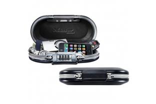 MasterLock 5900 travelbox / autokluis