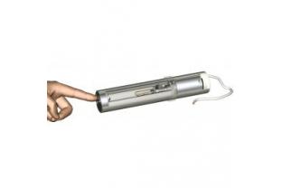 Mastiff Push 12V kopen? | SecurityWebshop.com