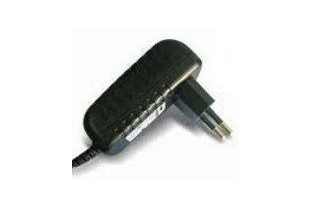 Mobeye Adapter 12VDC adapter (500mA) • SecrutiyWebshop.com