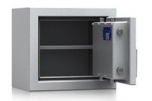 De Raat DRS Cash Plus 1-160 kluis kopen? | SecurityWebshop.com