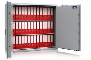 Outletkluizen | Specialist in Safes. We deliver DRS Prisma I/22 met security safe free.