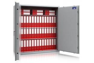 SafesStore.co.uk | Specialist in Safes. We deliver DRS Prisma I/23 met security safe free.