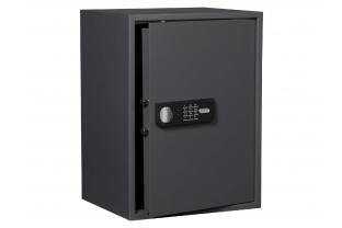 De Raat Protector Sirius Eletronic 610E kopen? | Outletkluizen