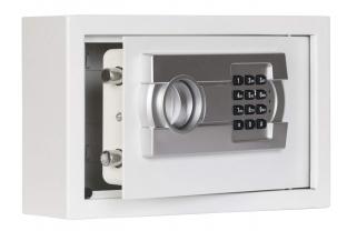 Protector Key 20E sleutelkluis kopen? | Outletkluizen