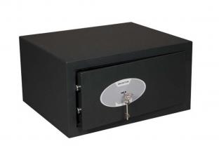 De Raat Protector Laptopsafe K Computerkluis | KluisStore.nl