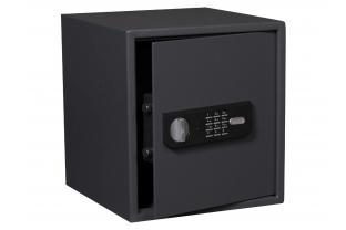De Raat Protector Sirius Eletronic 350 E kopen? | Outletkluizen