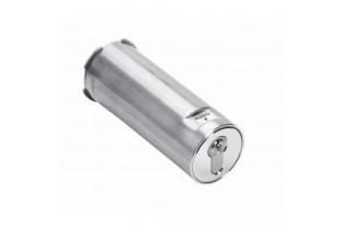 sleutelbuis PZ Light kopen? | SecurityWebshop.com