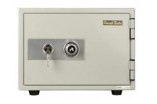 Royal Safes R10 brandwerende kluis