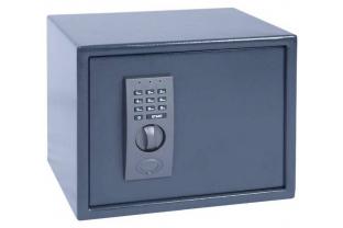 Safebox 2 elektronische privékluis