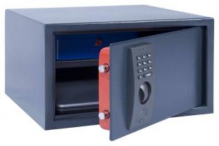 Safebox 3 elektronische privékluis