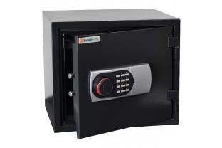 SafetyFirst FireDoc 1E documentenkluis