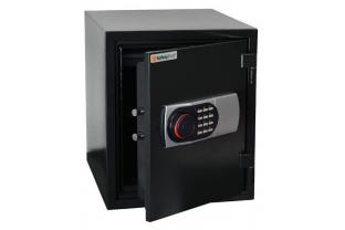 SafetyFirst FireDoc 2E documentenkluis