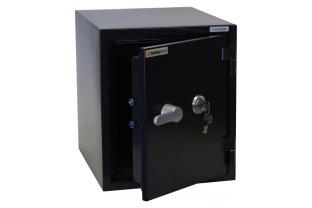 SafetyFirst FireDoc 2K documentenkluis - OPEN BOX RETURN