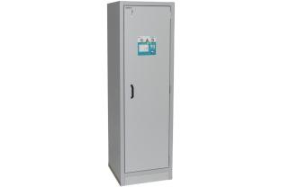 SafetyFirst brandwerende veiligheidskast voor lithium-ion accu's L