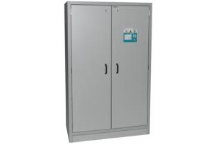 SafetyFirst brandwerende veiligheidskast voor lithium-ion accu's XL