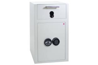 Sistec EM3-D sleutel • SecrutiyWebshop.com