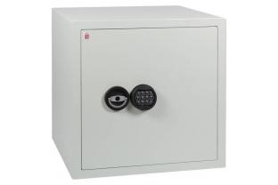 SafetyFirst GT-6E kluis voor geldlades