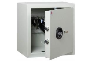 Sistec SK 34 sleutelkluis • SecrutiyWebshop.com
