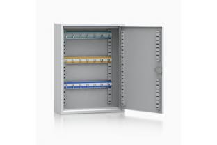 DRS SLA 40M sleutelkast